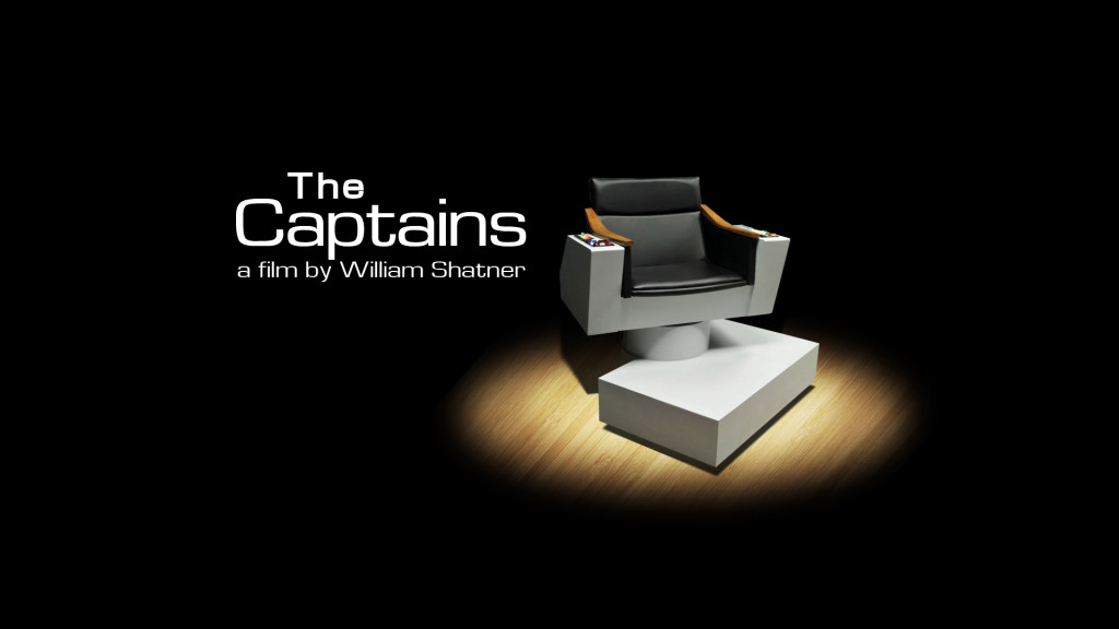 Captains_1